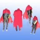 Final Fantasy Vii Vincent Valentine Halloween Cosplay Costume