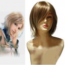 Supply Final Fantasy XII Ashe Halloween Cosplay Wig