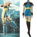 Ideal Final Fantasy XII Penelo Halloween Cosplay Costume