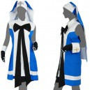 Supply Top Guilty Gear Bridget Halloween Cosplay Costume