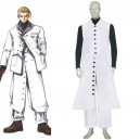 Supply Unusual Top Superior Superior Final Fantasy VII Rufus Shinra Halloween Cosplay Costume