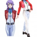 Supply Gundam A new Halloween Cosplay Costume