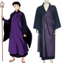 Supply Inuyasha Miroku Halloween Cosplay