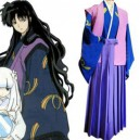 Supply Inuyasha Naraku Halloween Cosplay Costume