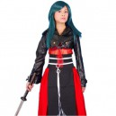 Supply Cool Lamento Halloween Cosplay Costume