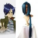 Supply Katekyo Hitman Reborn Sawada Tsunayoshi 25cm Halloween Cosplay Wig