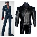 Supply King of Fighters Halloween Cosplay Costume