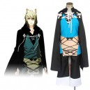 Supply Lamento Konan Halloween Cosplay Costume