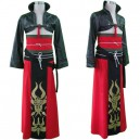 Supply Perfect Lamento Halloween Cosplay Costume
