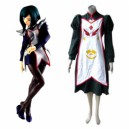 Supply My- Otome Halloween Cosplay Costume