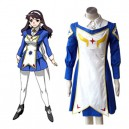 Supply My-Otome Lena Sayers Halloween Cosplay Costume