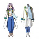 Supply My-Otome Mashiro Blan de Windbloom Halloween Cosplay Costume