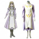 Supply My-Otome Shizuru Viola Halloween Cosplay Costume