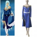 Supply Naruto Godaime Mizukage Halloween Cosplay Costume