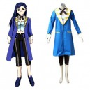 Supply Top My-Otome Halloween Cosplay Costume