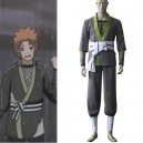 Supply Naruto Young Yahiko Halloween Cosplay Costume