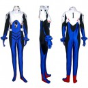 Supply EVA Shinji Ikari Halloween Cosplay Costume