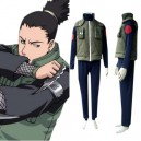 Supply Naruto Iruka Umino Halloween Cosplay Costume