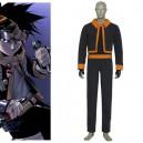 Naruto Obito Uchiha Halloween Cosplay Costume