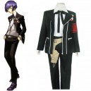 Supply Cheap Persona 3 Halloween Cosplay Costume