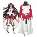 Supply Pandora Hearts Alice Halloween Cosplay Costume