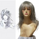 Supply Persona 25cm Halloween Cosplay Wig