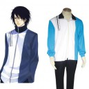 Supply Prince of Tennis Hyotei Gakuen Halloween Cosplay Costume