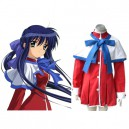 Supply Japanese School Uniform Kanon Halloween Cosplay Costume
