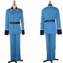 Supply Axis Powers Halloween Cosplay Costume