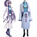 Supply Vocaloid Kamui Gackpoid Halloween Cosplay Costume