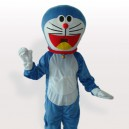 Supply Doraemon Adult Mascot Costume