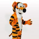 Supply Hobbes Adult Mascot Costume