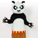 Top Kungfu Panda Adult Mascot Costume