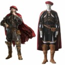 Supply Assassins Creed Leonardo da Vinci Costume
