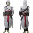 Supply Assassin's Creed Altair Kids Costume