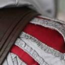 Assassin's Creed II Ezio For Men's Costume
