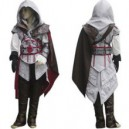 Supply Assassin's Creed Ii Ezio Kids Costume