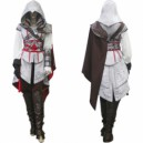 Supply Assassins Creed Ii Ezio For Women Costume