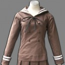 Supply Ouran High School Host Club Ouran Junior High School Femal Uniform Halloween Cosplay Costume