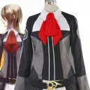 Supply Starry Sky Seigatsu Academy Female Students Uniform Halloween Cosplay Costume