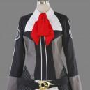 Starry Sky Seigatsu Academy Female Students Uniform Halloween Cosplay Costume