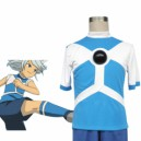 Supply azuma Eleven Diamond Dust Soccer Uniform Halloween Cosplay Costume