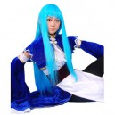 Popular Sangokushi Taisen 3 Empress Cao Halloween Cosplay Costume