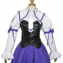 Supply Saint October Kotono Hayama Halloween Cosplay Costume