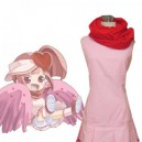 Supply Shugo Chara! Ran Halloween Cosplay Costume
