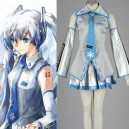 Supply Vocaloid Anime Eight-piece Anime Halloween Cosplay Costumes
