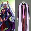 Supply Vocaloid Meiko  Anime Halloween Cosplay Costumes