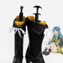 Supply AKB0048 Center Nova Chieri Sono Cosplay Boots