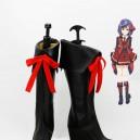 Supply AKB0048 Cosplay Atsuko Katagiri/Atsuko Maeda 13th Cosplay Boots