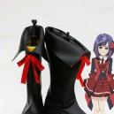 Supply AKB0048 Cosplay Atsuko Maeda Cosplay Boots